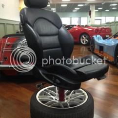 Racing Desk Chair Revolving Hsn Code M3 Seat Chair: Build Thread - E46fanatics