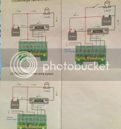volt meter shunt wiring diagram solar [ 768 x 1024 Pixel ]