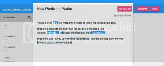 photo How_Wordsmith_Works.0.png
