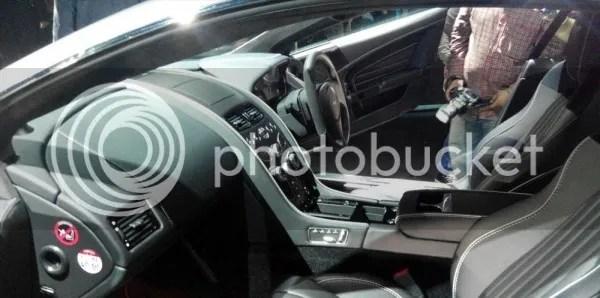 photo aston-martin-db9-gt-bond-edition-interior-600x298.jpg