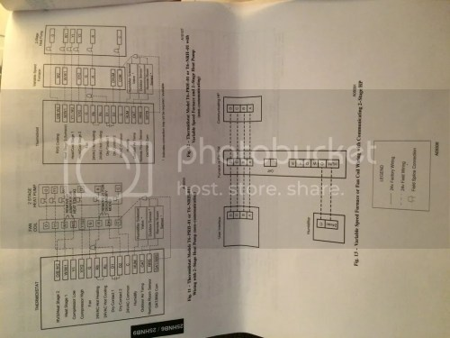 small resolution of smartthings ecobee3 carrier infinity central air conditioning wiring diagrams carrier documentation pic 2