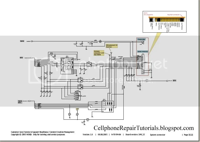 Usb Oscilloscope Schematic | mostrealty us