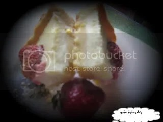 https://i0.wp.com/i665.photobucket.com/albums/vv12/susu_kitchen/banh%20-2009/1-6/IMG_3204-1.jpg