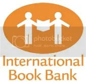 International Book Bank