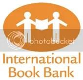 International Book Bank