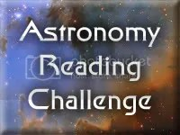 International Year of Astronomy Reading Challenge