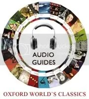 Oxford World's Classics Audio Guides