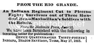 NYT June 18, 1865