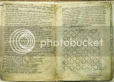 St. Paul Irish Codex