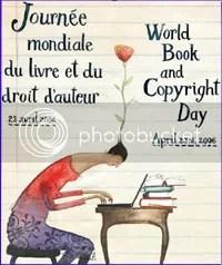 Worldbookday2006