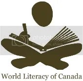 World Literacy of Canada