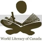 World Literacy of Canada