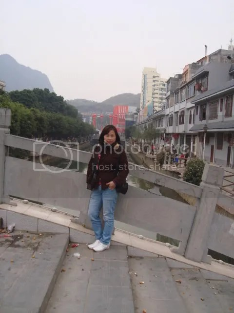 https://i0.wp.com/i666.photobucket.com/albums/vv23/lemaithao/DSC01509-1.jpg