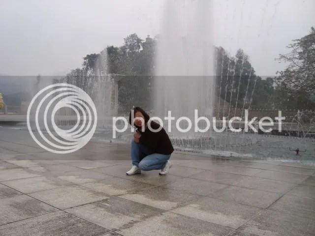 https://i0.wp.com/i666.photobucket.com/albums/vv23/lemaithao/DSC01525.jpg