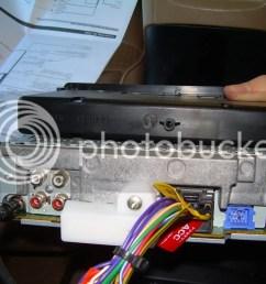 wrg 1299 pioneer deh p6700mp wiring diagramspioneer deh p6700mp wiring harness 6 [ 1024 x 768 Pixel ]