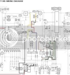 yamaha 150 wiring diagram wiring diagram pass yamaha sz 150 wiring diagram yamaha 150 wiring diagram [ 1024 x 871 Pixel ]