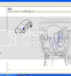 opel corsa d fuse box wiring diagram blogs opel corsa fuse box position opel corsa fuse box [ 1680 x 1050 Pixel ]