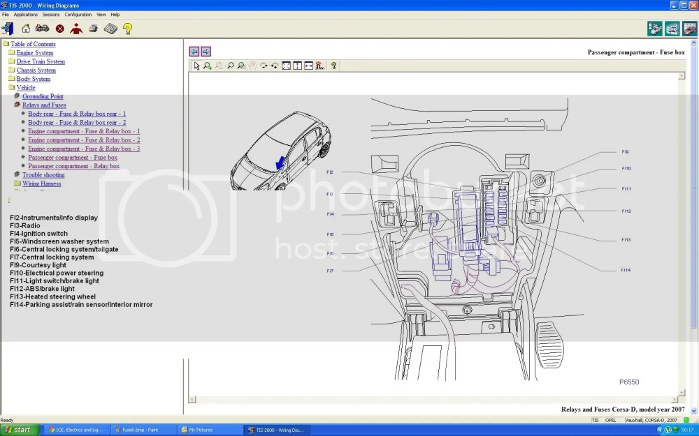 medium resolution of fuse box location on corsa c wiring diagram article reviewcorsa c sri fuse box wiring diagramscorsa