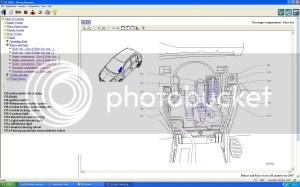 Vauxhall Corsa 2005 Wiring Diagram  Electrical Diagram