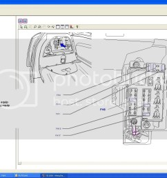 2003 gmc envoy fuse box location wiring diagram centre 2003 envoy fuse box location [ 1680 x 1050 Pixel ]