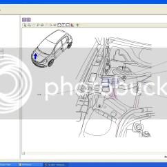 Vauxhall Corsa C Fuel Pump Wiring Diagram Solar Led Night Light Circuit Holden Astra Starter Relay Location Wroc Awski