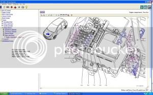 Fuse Box In Opel Corsa | Wiring Diagram