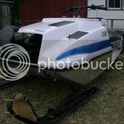 Yamaha Grizzly Carburetor Diagram Flygt Pump Wiring 340 Enticer Exciter ~ Odicis