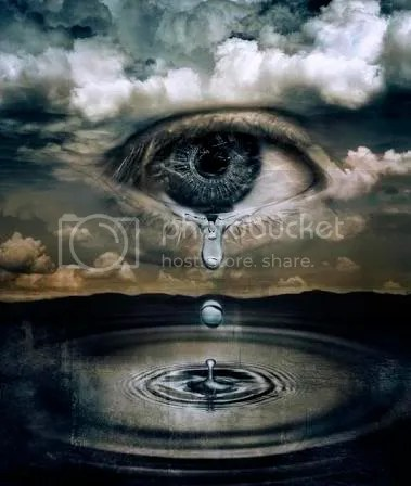 tear drop photo: tear drop tears-9.jpg
