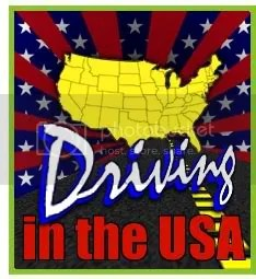 ComedyGuys Defensive Driving - Driving in the USA