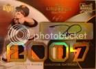 Tim Lincecum Auto RC Card