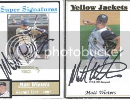 Baltimore Star Matt Wieters
