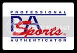 PSA On-Site Grading