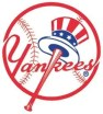 New York Yankees TTM Team Address