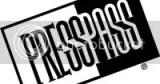 Press Pass Logo