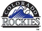 Colorado Rockies New Team Address