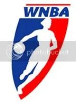 2010 WNBA Trading Cards Rittenhouse