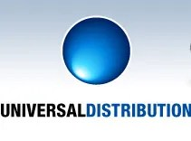 Universal Distribution Logo