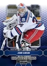 2012-13 ITG Between The Pipes