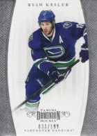 2011-12 Dominion Ryan Kesler