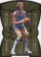 2011-12 Fleer Retro Golden Touch