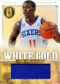 12-13 Gold Standard White Gold
