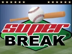 2014 Super Break Deluxe Edition