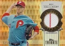 2014 Tribute Roy Halladay