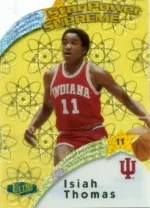 2013-14 Fleer Retro Star Power