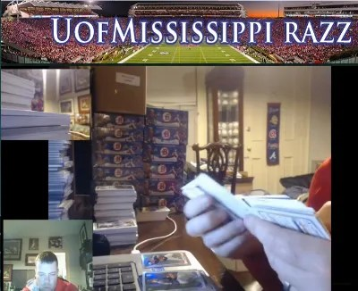 Buying Sports Cards At Wholesale Is Too Easy Sports Card Radio