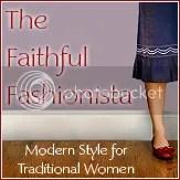 https://i0.wp.com/i669.photobucket.com/albums/vv54/FaithfulFashionista/site%20graphics/tfficon.png