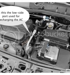 fuse box chevy traverse car parts and wiring diagram images [ 1024 x 791 Pixel ]