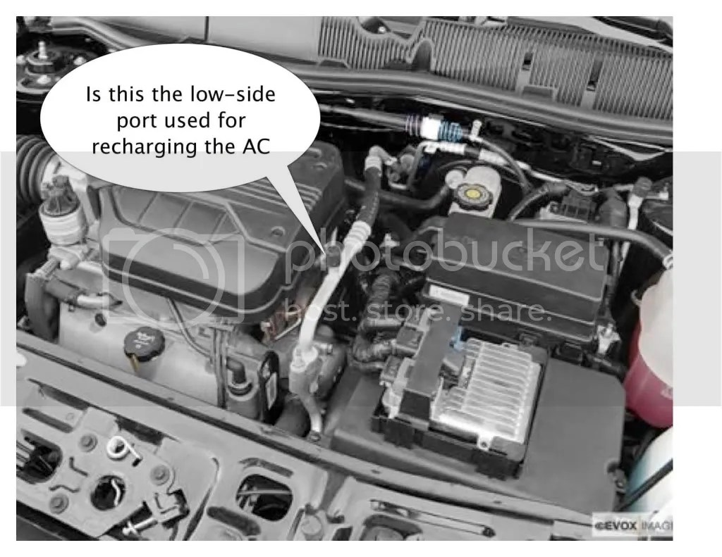 hight resolution of fuse box chevy traverse car parts and wiring diagram images