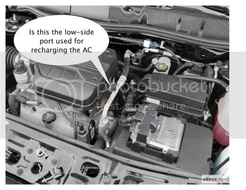 small resolution of fuse box chevy traverse car parts and wiring diagram images