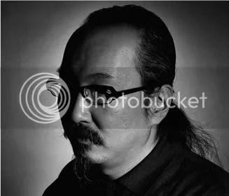 Satoshi Kon, diretor de Paprika, morre aos 47 anos